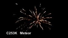 C253K Meteor