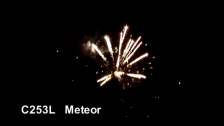 C253L Meteor
