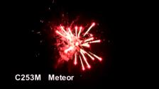 C253M Meteor