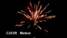 C253R Meteor