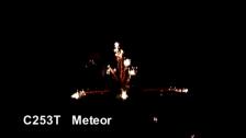 C253T Meteor