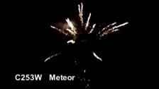 C253W Meteor