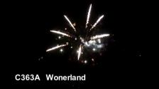C363A Wonderland