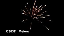 C363F Meteor