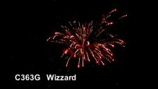 C363G Wizzard