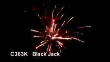 C363K Black Jack