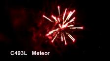C493L Meteor