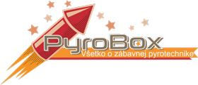 PyroBox | Zábavná pyrotechnika, ohňostroje a veľkoobchod zábavnej pyrotechniky.